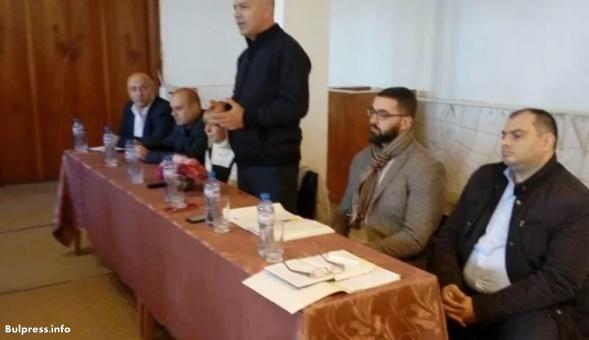 Белоградчик, Чупрене, Димово и Кула поискаха Визия за Северозападна България и спешни мерки за спасяването на региона