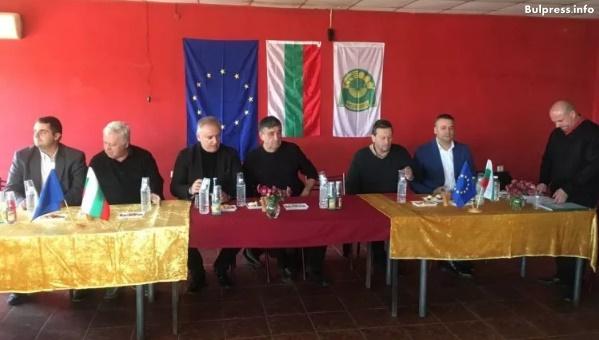 Хората от Брусарци към БСП: За богатите няма закони, но за нас има данъци. Искаме промяна!