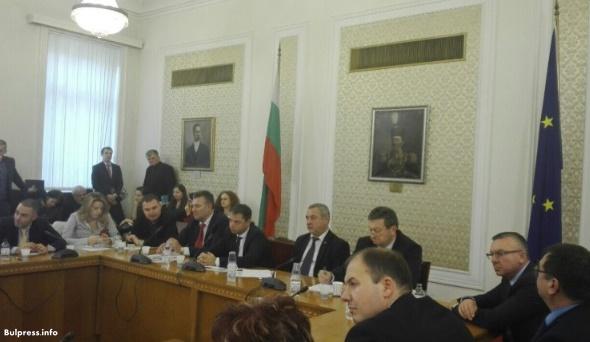 Таско Ерменков: Оценката на управляващи и купувачи на електроенергия е различна. Истината е на страната вторите