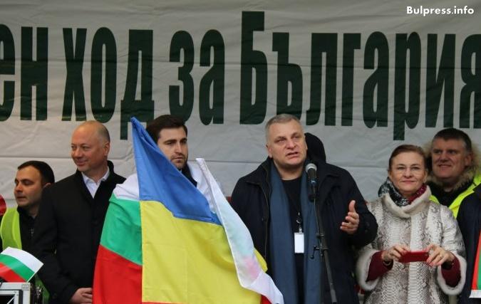 """Обща позиция на българските представители в Европейския парламент след проведеното гласуване в Комисията по транспорт и туризъм по Пакет """"Мобилност"""""""