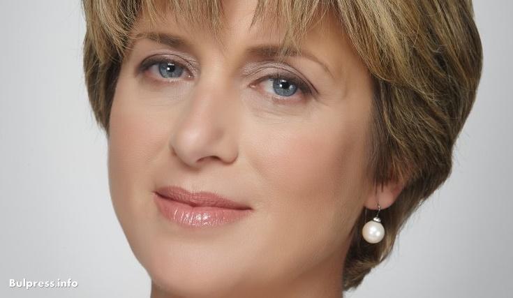 Весела Лечева: Милиард и четиристотин милиона лева ще бъдат раздадени като коледни подаръци на няколко фирми