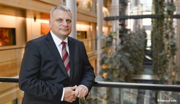 Петър Курумбашев: Новите правила за международните автобусни превози на пътници ще гарантират правата на превозвачите
