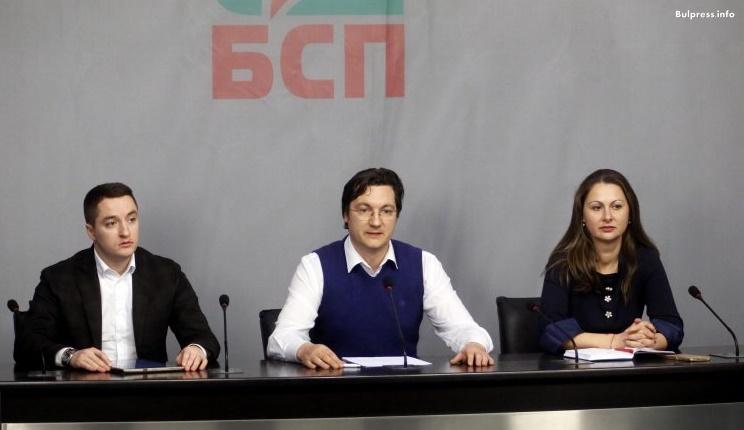 Крум Зарков: Управляващите не са научили урока си. Не може с грешка да поправяш грешка