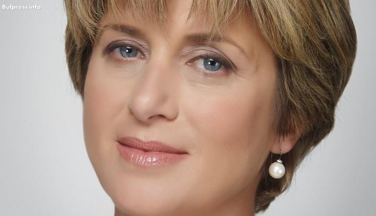 Весела Лечева: Ще се върнем в НС, когато се върнат отнетите права на българските граждани и се изпълни законът