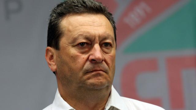 Таско Ерменков: В това Народно събрание всеки ден има сделки и задкулисие