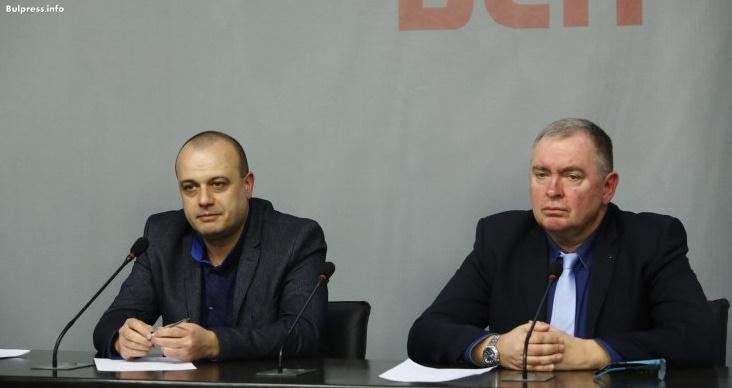 Проф. Георги Михайлов: Ниските заплати задълбочават хаоса в здравеопазването
