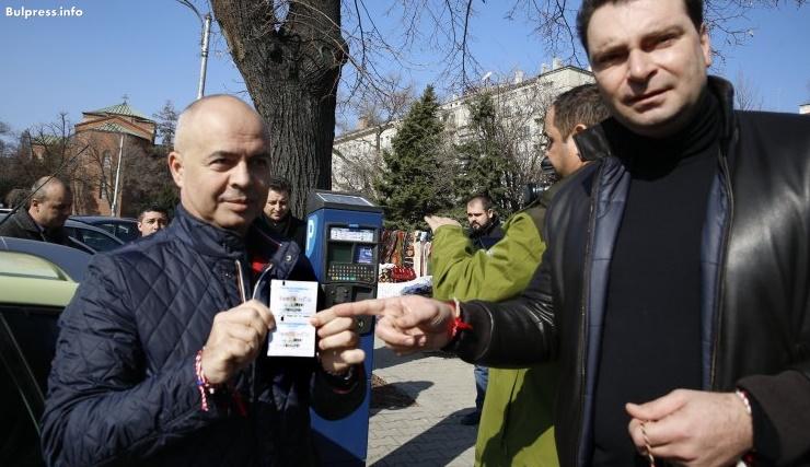 Димитър Данчев: Малкият и среден бизнес се налага отново да подменят касовите си апарати