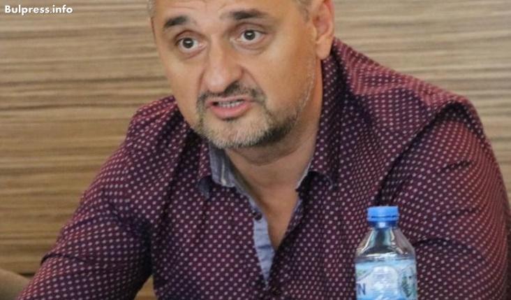 Кирил Добрев: Ще предложим на НС Елена Йончева да бъде водач на листата ни за евроизборите