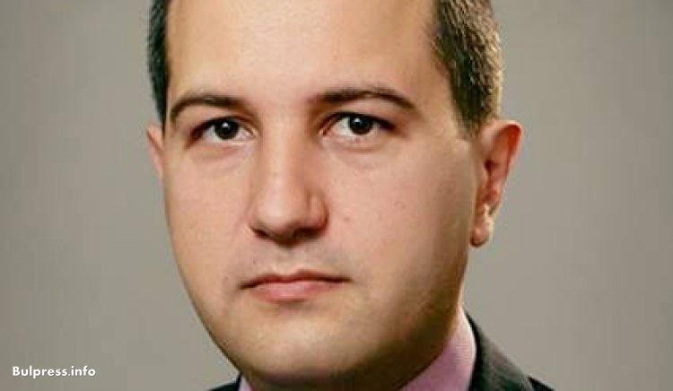 Иван Кръстев: Чавушоглу демонстрира, че Анкара налага волята си над България