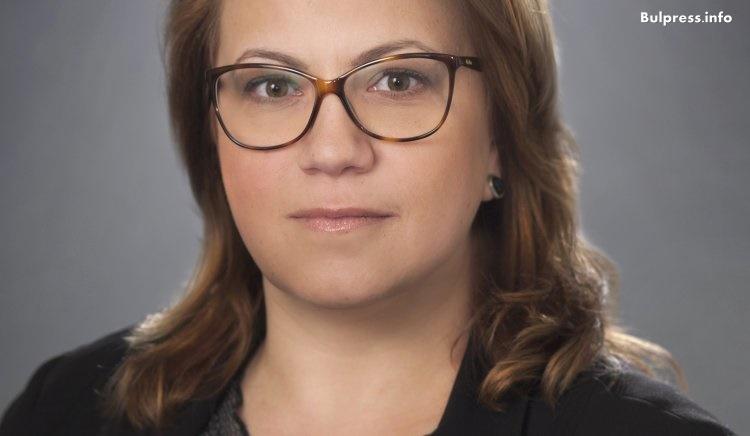 Деница Златева: В България нямаме различни малцинства