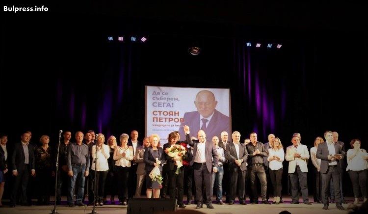 Корнелия Нинова: Над 500 млади хора са част от нашите кандидати