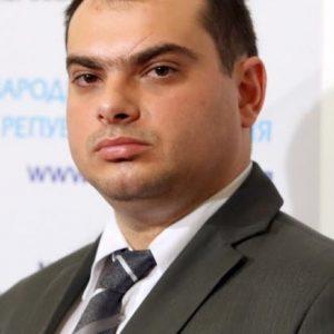 Филип Попов, БСП: Сега имаме обща цел – да не позволим ГЕРБ отново да са на власт