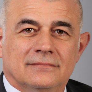 Георги Гьоков, БСП: България е на последно място в ЕС по нива на подкрепа за бизнеси и техните служители