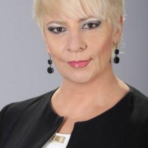 Нона Йотова, БСП: България беше единствената европейска страна, която не предложи на своя народ безвъзмездна помощ