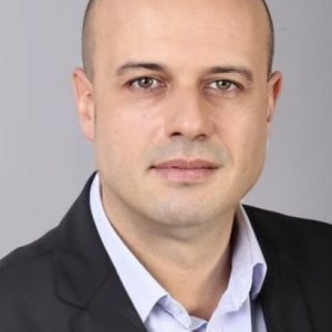Христо Проданов: На 4-ти април всички вие решавате дали Борисов да остане на власт