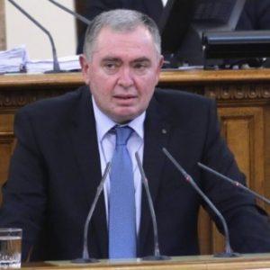 Проф. Георги Михайлов: Икономическите последствия от коронавируса са много по-опасни от медицинските