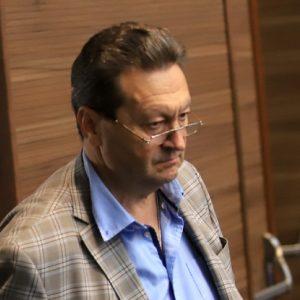 Таско Ерменков: Късото одеяло на енергетиката покрива един критичен участък, но открива друг