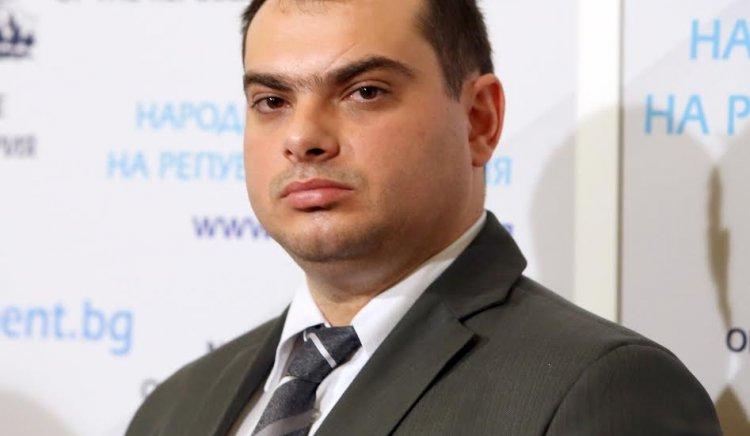 Филип Попов: БСП е против задължителното гласуване. Не можеш насила да накараш някой да те заобича