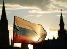 Анализатор: Санкциите против Русия излизат на Европа почти 10 пъти по-скъпо, отколкото на САЩ