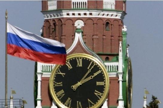 Путин предупреждава: Западът готви война на Балканите, чакайте кървави сблъсъци в Баня Лука в събота