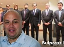 """Професионалните храненици на """"Америка за България"""" като заплаха за националната сигурност"""