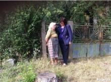 Корнелия Нинова тръгна по селата и сe ужаси от беднотията