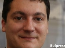 Крум Зарков: Предстоящите избори са началото на смяната на модела ГЕРБ