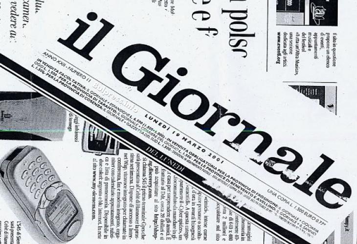 Il Giornale: Руска революция или как Путин спечели всички избори по света