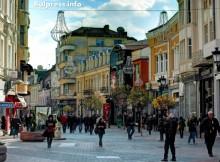 Топекспертът по оцеляване при земетръси Живко Попов: Наближава Апокалипсисът за Града под тепетата, дано Бог е пловдивчанин