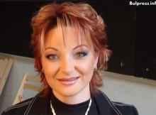 Ясновидката Николета: Нищо добро не очаква България, Слави може да последва съдбата на...
