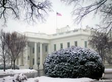 NI посочи три стъпки, които САЩ трябва да направят към Русия