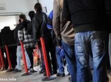 """Германия в шок: Мигранти от """"сиромашката колиба България"""" източиха милиони!"""