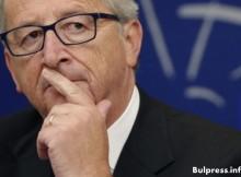 Юнкер стресна Европа и света! Председателят на ЕК описа апокалиптична картина за началото на Третата световна война
