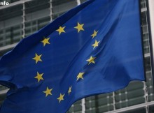 ЕП ще обсъди въпроса с визите за САЩ за граждани на България и на още четири държави от ЕС