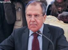 Сергей Лавров с нови разкрития за диверсии на американските спецслужби срещу Русия по времето на Обама