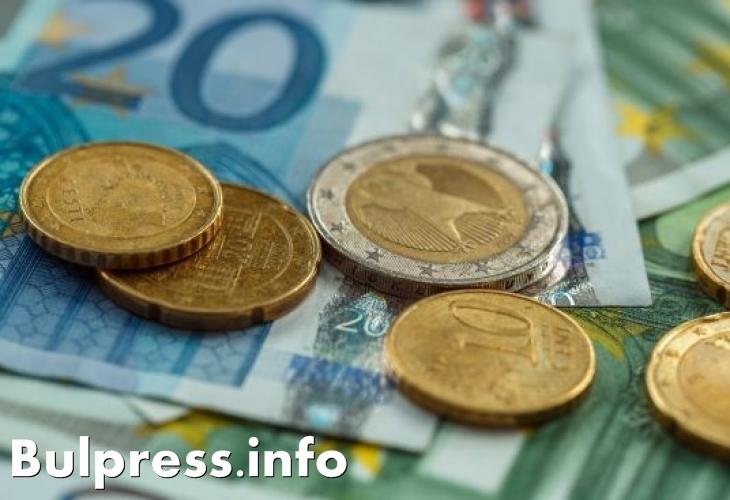 """""""Европа на скорости"""" ще е фатална за България и парите ни!"""