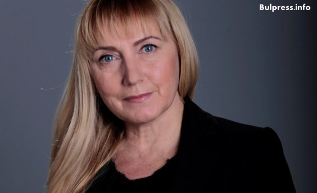 Делото за клевета на Елена Йончева срещу Бойко Борисов тръгва на 12 октомври