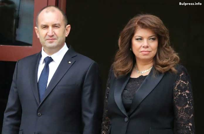 Истанбулската конвенция вече не може да бъде ратифицирана