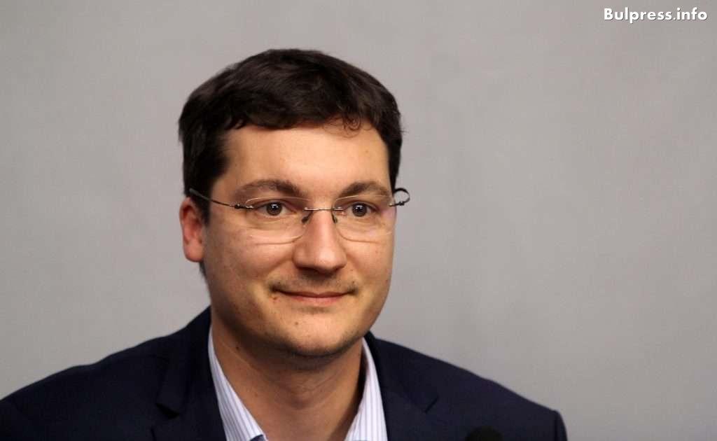 БСП настоява КЕВР да провери сделката с ЧЕЗ