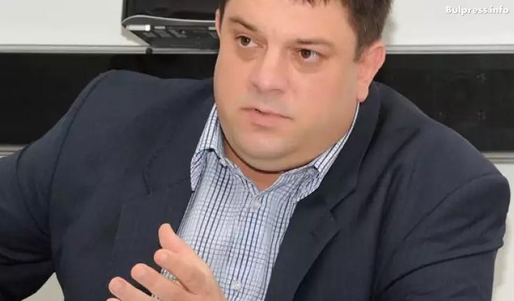 Атанас Зафиров: БСП винаги е подкрепяла модернизацията на армията, имаме резерви по самите проекти
