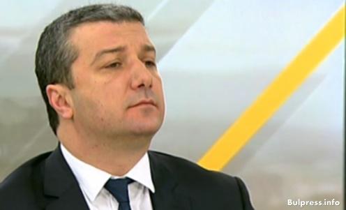 Стойнев: Да си ходи цялото правителство, в ГЕРБ има проблем - Борисов иска оставки, Цветанов не дава