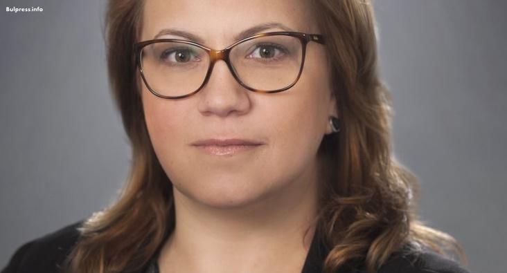 Деница Златева: БСП ще е първата партия, която ще приеме предизборната си програма за евроизборите