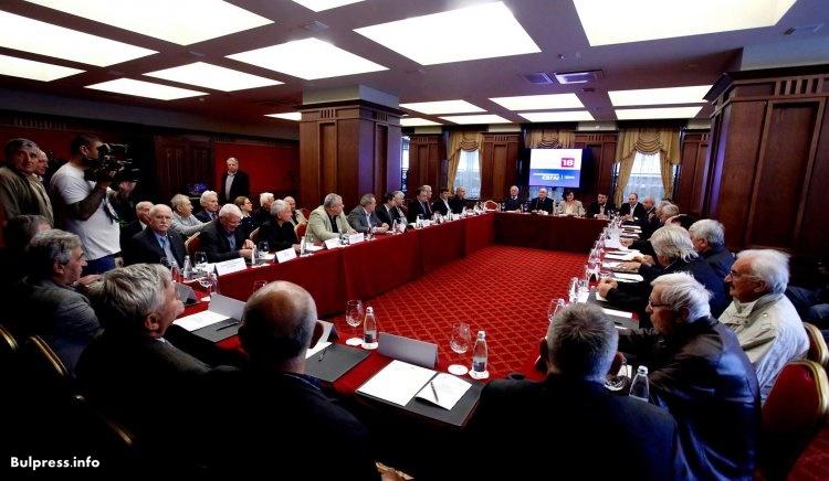 """Корнелия Нинова към управляващите: Какво европейско виждате в даването на Летище """"София"""" на турска фирма?"""