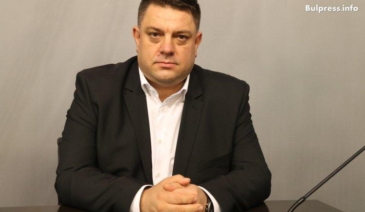 Атанас Зафиров, зам.-председател на БСП: Адекватна ли е българската отбрана на геополитическите тенденции