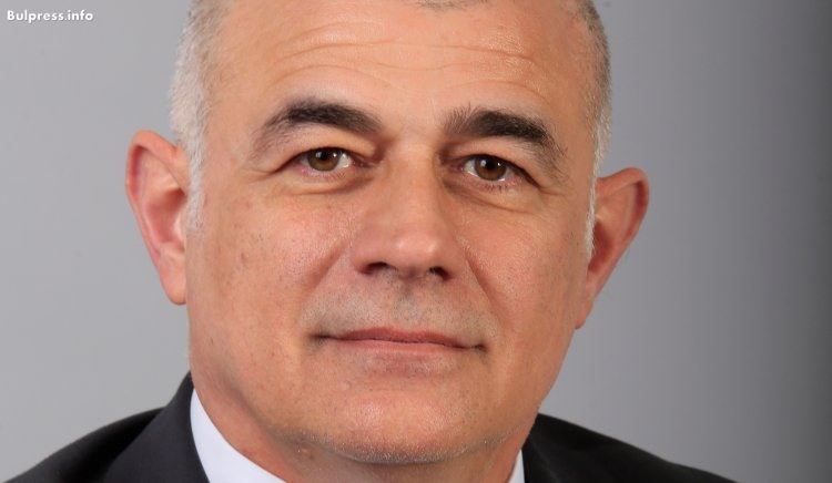 Георги Гьоков, БСП: Българи, бдете! Различавайте истинската грижа за хората от популистките предизборни обещания