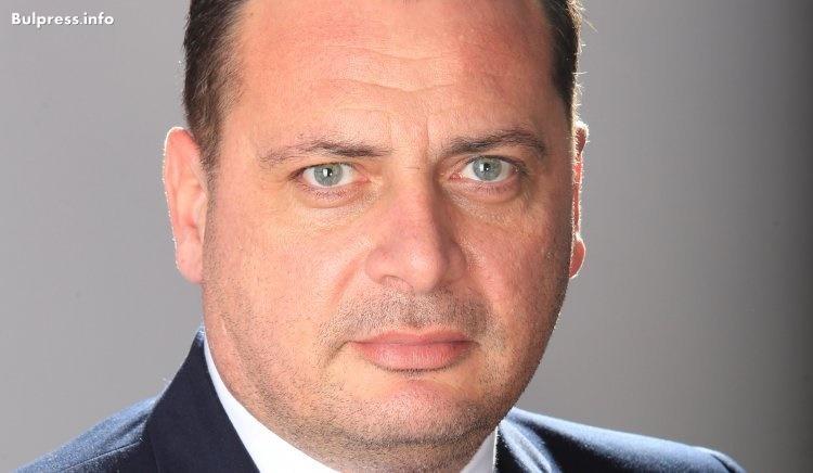 Иван Ченчев: В момента БСП има най-разумния глас в политическото пространство