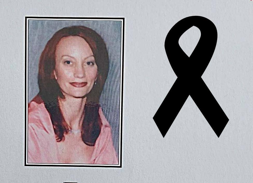 13 години без д-р Елена Димитрова Трайкова, член на БСП
